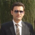 Kashif W.