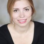 Yulia M.