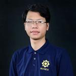 Nguyen M.