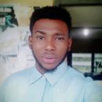 Kingsley N.