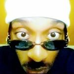 Travis A.'s avatar