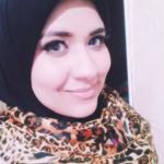 Salma H.