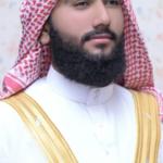 Yasir H.'s avatar