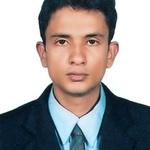 Majuwana Gamage Kasun M.