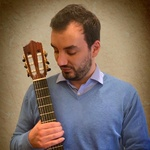Wissam A.'s avatar