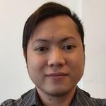 Darren S.'s avatar