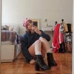 Karina D.'s avatar