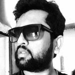 Ronakbhai P.