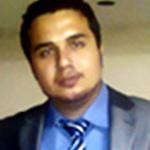 Dilawar M.