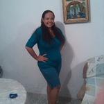 Luisanny S.