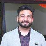 Sukhbir S.'s avatar