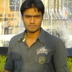 Moshiur R.