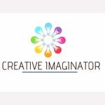 Creative Img2k