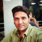 Ritesh W.'s avatar