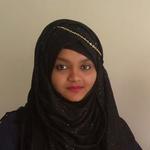 Nahida Islam