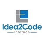 IDEA2CODE INFOTECH LLP's avatar