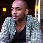 Jamal P.