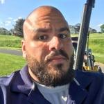 Philip B.'s avatar