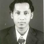 Hazmi Yas
