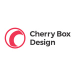 Cherry Box Design