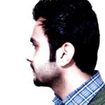 Imran W.