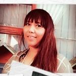 Claretta S.'s avatar