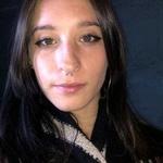 Florencia G.'s avatar