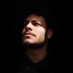 Muhammad Elkfrawy