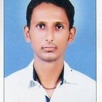 Mohd N.