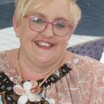 Sarah T.'s avatar