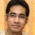 Nuruddin Ahmed