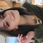 Kyra W.'s avatar
