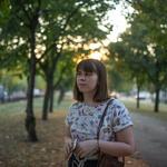 Alisa Vitiuk