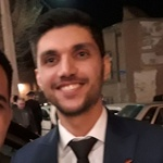 Reza Farzadnia