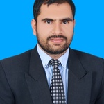 Haseeb B.