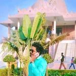 Prince Chaudhri