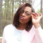 Nicole B.'s avatar