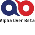 AlphaOverBeta