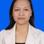 Aileen R.