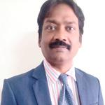 Srinivas G.