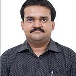 Shivangi M.