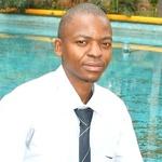 Patrick Nzilu