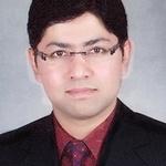 Shaikh M.