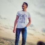 Ahmed T.'s avatar