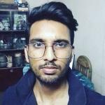 Md Tanjim's avatar