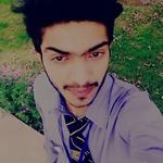 Muhmmad F.