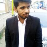 Mubashir L.