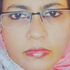 Aisha A.