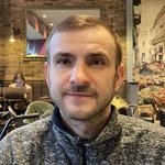 Radu Cotenescu