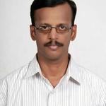 Madhankumar M